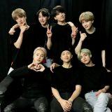 BTS防弹少年团预定上半年回归 抢先推出规模遍及全球的新活动《ARMYPEDIA》!