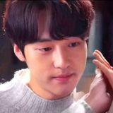 韓劇 愛情的溫度 사랑의 온도 – 失溫的愛情?