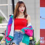 EXID Hani、Weki Meki有情出演JTBC4《秘密姐姐》!预计下周五(17日)播出
