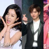 陸星材、Hani、尹普美、宋旻浩等將出演MBC試播綜藝《秘密藝能研修院》