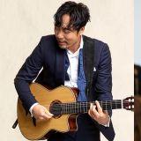 李文世久违开金口 为《仅此一次的爱情》唱首波 OST!