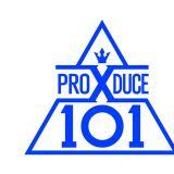 《Produce X 101》做票疑雲延燒 警方受託展開調查!