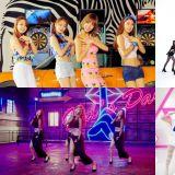 Girl's Day回归在即 先来回顾一系列的经典歌曲吧!