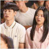 [微雷]《機智醫生生活》劇中韓國人才知道的TMI?