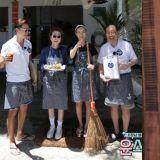 《尹食堂2》终於要来啦~申久退出+李瑞镇等人不变 新成员会是谁?