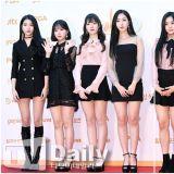 [現象] 拿不拿Mic牌有那麼重要?  韓國人的堅持是什麼?