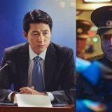 《钢铁雨2:核战危机》9月24日跟香港戏迷见面~郑雨盛:呼吁观众入场感受电影的震撼!