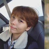 Wonder Girls出身的先藝時隔5年上節目,好久不見~