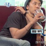 《SJ returns》預告再公開!成員們要挑戰「提高東海知名度計畫」,讓他開始戴著名牌上節目!