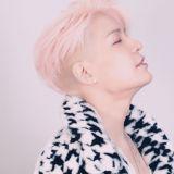 姜成勋 2 月开唱 首度公开表演个人新歌