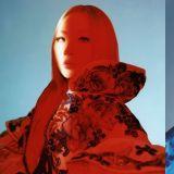 CL 驚喜連發 將陸續發行單曲和正規專輯!