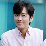 南宫珉加盟SBS新剧《Stove League》11月播出
