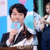 李東健T-ara智妍承認戀愛 舊寫真性感異常