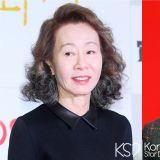 「花样姐姐」尹汝贞 & 「大势演员」韩艺璃将进军好莱坞!携手合作新片《Minari》