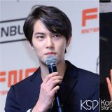 李宗泫所属社FNC娱乐:「关於性骚扰传闻不是事实 将以法律强力应对」