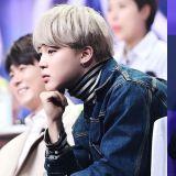 美版《蒙面歌王》热爱BTS防弹少年团智旻 再度表态「希望智旻来上节目」!
