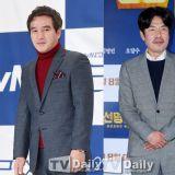 tvN中了魔咒?這已經是第3次!新劇男二號紛紛捲入「性侵門」