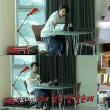 SJ D&E 出演《全知》!谈到家中拍摄摄影机数量,东海、银赫展开超幼稚对话,全炫茂:「这是幼稚园吗?」