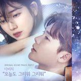韓劇《當你沉睡時》당신이 잠든 사이에– 靈驗的預知夢