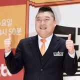 《RM》姜鎬童決定不出演:不願意造成觀眾們的不便