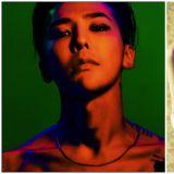 終於能聽到完整原唱版〈Palette〉!IU 今晚為 G-Dragon 演唱會擔任嘉賓
