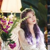IU 持续横扫音乐节目 〈Blueming〉今获首冠!