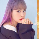朴志敏將告別 JYP 最後單曲〈Stay Beautiful〉概念照夢幻曝光