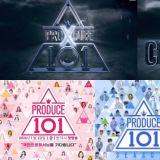 《PRODUCE 101》第四季練習生將在3月初進行合宿!本季招募對象是:2005年3月前出生的男生