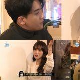 勝利妹妹讚「防彈演唱會規格」讓勝利對她說:「等BIGBANG回歸的時候,我讓你坐直升機!」