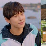 可以開始期待嘉賓名單啦!任時完確定加入tvN綜藝《帶輪子的家2》,與成東鎰、金希沅合作!