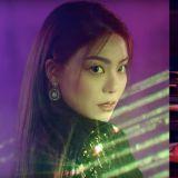 Ailee 霸气回归 新专辑横扫音源榜!