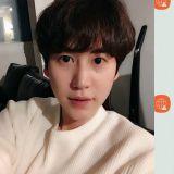 Super Junior圭賢姐姐爆遭黑心網友威脅「3年來家人和圭賢一直被跟蹤騷擾!」Label SJ回應