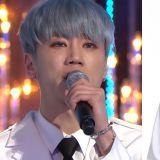 U-KISS JUN 夺下选秀节目《The Unit》冠军后 父亲为他正名为「李浚荣」