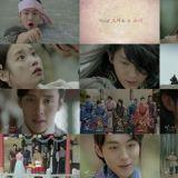 《步步驚心:麗》第二版預告公開 伯賢、XIUMIN、CHEN演唱OST首曝光