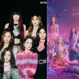 11月出道的新團:黑眼必勝打造新女團「STAYC」、SM時隔6年新女團「aespa」、《I-LAND》選出的「ENHYPEN」等!