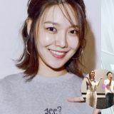 交往7年依旧甜蜜♥郑敬淏、秀英到电影院观看《极限逃生》,还选有舞台问候的场次为润娥应援!