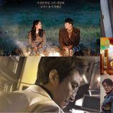 【KSD評分】由韓星網讀者評分!排名無變動 《愛的迫降》、《浪漫醫生金師傅2》、《Stove League》仍居TOP3