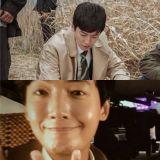 繼OCN《火星生活》後…鄭敬淏、朴誠雄有望二度合作tvN新劇《當惡魔呼喊你的名字時》!