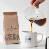 「咖啡业界的Apple」Blue Bottle Coffee蓝瓶咖啡上半年进驻首尔
