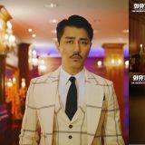 2017年末最期待韩剧!《和游记》主演李升基、车胜元、吴涟序个人角色预告霸气公开!