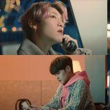 AB6IX 改版专收录 13 首歌 最新主打歌 MV 公开!