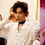 Super Junior 利特因急性膽囊炎開刀 近期行程全數取消!