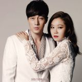 韓劇《主君的太陽》經典主題曲─《Touch Love》