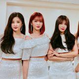 欢庆出道七周年 Apink 19 日为歌迷送上专属歌曲!