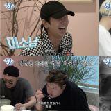 《SJ returns》解析成員性格!利特「生活就是MC」一直被嫌棄?希澈興致滿滿後又容易斷電!