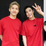 《KINGDOM》邀东方神起主持 iKON 有望加入!