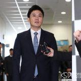 YG今日召開股東大會,只開了15分鐘!梁鉉錫連任代表製作人、親弟梁珉錫連任代表理事!
