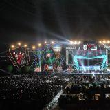 MyMusic独家取得《2017 Melon Music Awards》台湾直播权!MyMusic付费用户完成指定任务 再抽颁奖典礼限量门票!