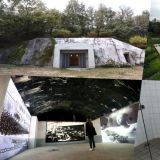 【首尔景点】首尔新玩法!这些秘密关闭了40多年的地下隐藏设施开放啦~幽灵站真的闹鬼吗?