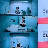 EXO-CBX迷你一輯《Hey Mama!》MV Teaser公開!